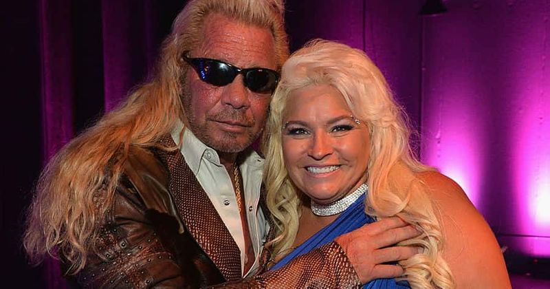 Beth Chapman's family is preparing for the worst as she is not expected to recover: report
