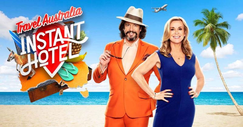 Instant Hotel' season 2: Release date, plot, cast, trailer, news and everything you need to know about the Netflix home reality show | MEAWW