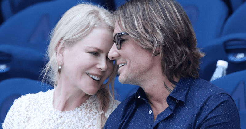 Nicole Kidman and Keith Urban celebrate 13th wedding anniversary despite struggle with drugs, alcohol and insecurities