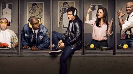 Sunnyside': Release date, plot, cast, trailer and everything
