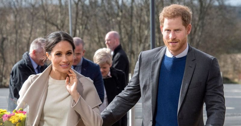 Where To Watch The Royal Wedding.Where To Watch The Royal Wedding Nbc S Royal Wedding Harry