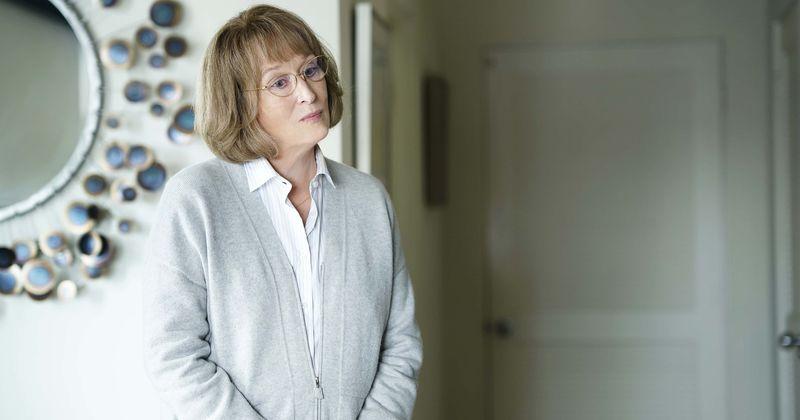 Big Little Lies' season 2 episode 4 makes us wonder if Mary