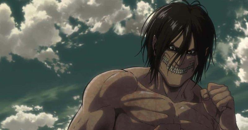 'Attack on Titan' season 4: Eren will face new challenges ...