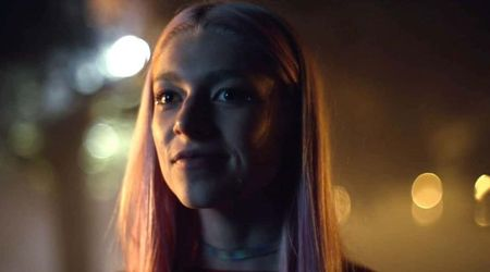 Euphoria' episode 5 spoilers hint at Maddy becoming a bigger