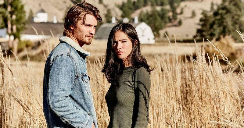 Yellowstone' season 2 episode 3: Will Kayce and Monica manage to
