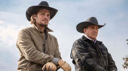 Yellowstone' season 2 episode 8 preview: With the war on in