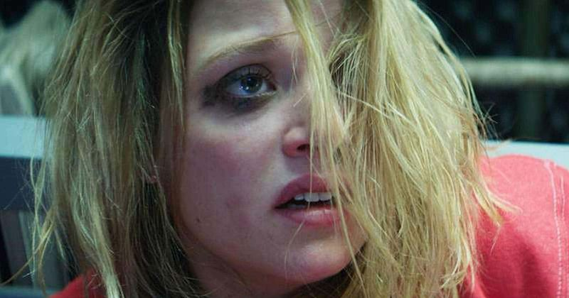 'Kidnapping Stella': Release date, cast, plot, trailer ...