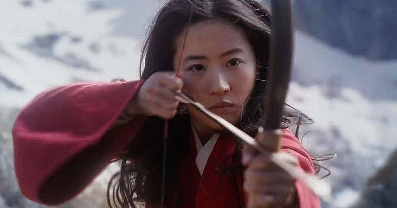 'Mulan': Release date, plot, cast, trailer and everything you need to know about the Disney live-action movie