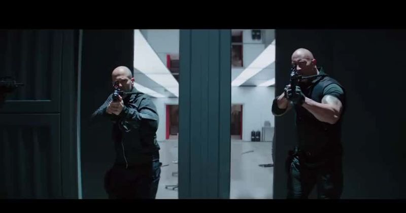 'Hobbs & Shaw' as a 'Fast & Furious' spin-off is essential as it may see the origins of our favorite lead characters