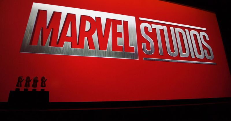 SDCC 2019: Marvel may surprise fans with a glimpse of MCU's Phase 4 during their many panels