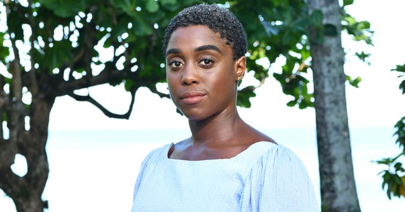 Upcoming Bond 25 movie will see Lashana Lynch take over from Daniel Craig as the new 007 agent