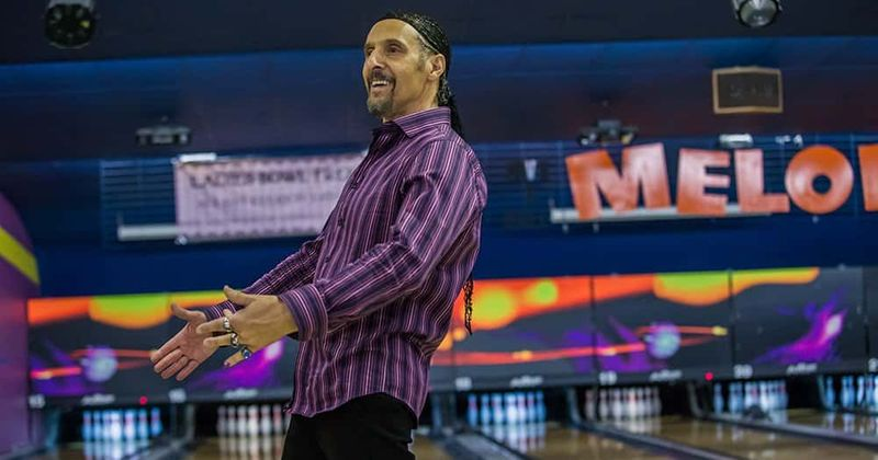 'The Jesus Rolls': Release date, plot, cast, trailers and everything you need to know about 'The Big Lebowski' spin-off