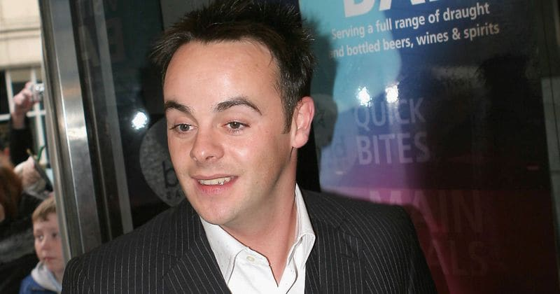 Scandal-hit Ant McPartlin is expected to plead guilty to drink-driving charges