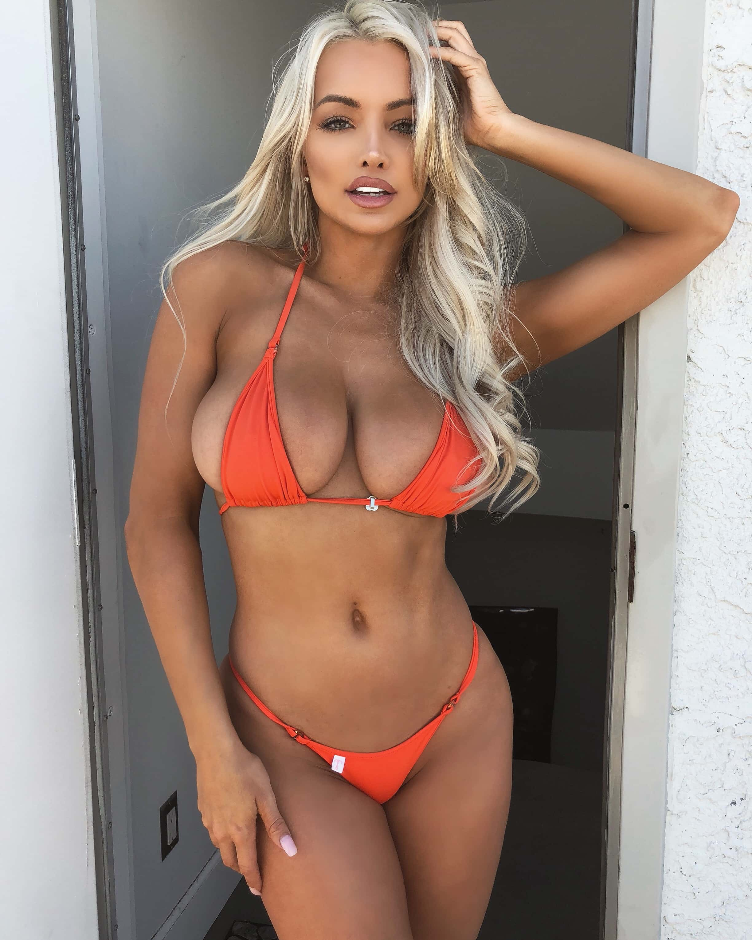 Leaked Lindsey Pelas naked (55 photos), Topless, Sideboobs, Twitter, swimsuit 2019
