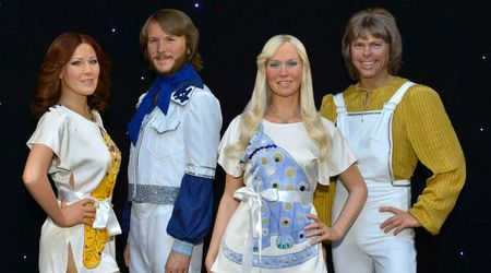 ABBA will not perform together even after promising new music
