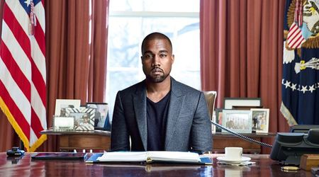 The United States of Kanye: Here's what America could look like if Kanye West becomes President in 2024