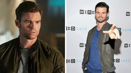 'The Originals' star Daniel Gillies on Elijah's 'pathological commitment' to Klaus and why the show's end doesn't bother him
