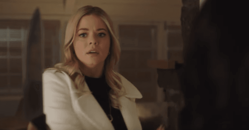 Petty Little Liars' spin off 'The Perfectionists' first teaser out: Are Allison and Mona reuniting?