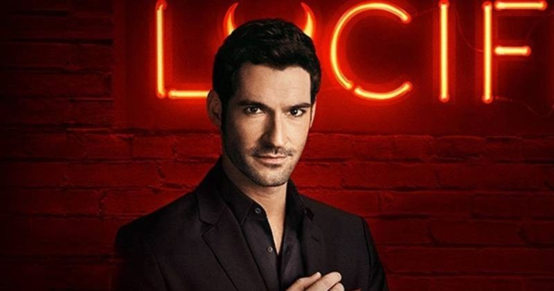 Showrunners of 'Lucifer' reveal what could have happened in Season 4 if the show was not canceled by Fox