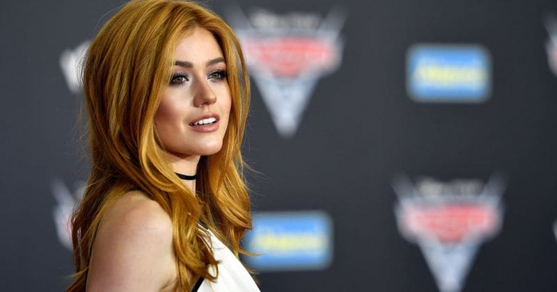 Katherine McNamara explains shocking turn of events in Shadowhunters' Season 3A finale