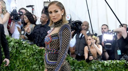Listen: Jennifer Lopez drops new single 'Dinero' featuring Cardi B & DJ Khaled