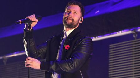 Calum Scott unveils music video for new single, 'What I Miss Most'