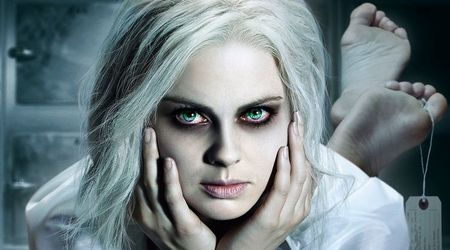 CW's iZombie, Jane the Virgin and Crazy Ex-Girlfriend get the axe