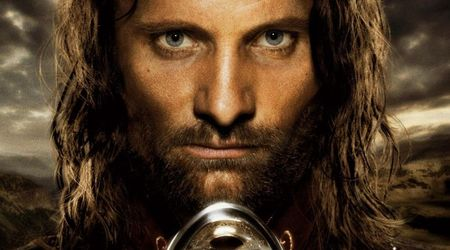 It's all just rumors but Amazon's New Lord of the Rings series will focus on young Aragorn