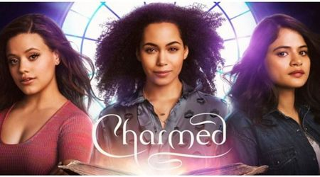 CW brings back the witch sisters in its much-awaited trailer for 'Charmed' reboot