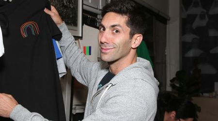 MTV Catfish production suspended after host Nev Schulman accused of sexual misconduct
