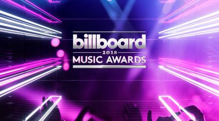 Billboard Music Awards 2018 announces an all-star lineup of presenters
