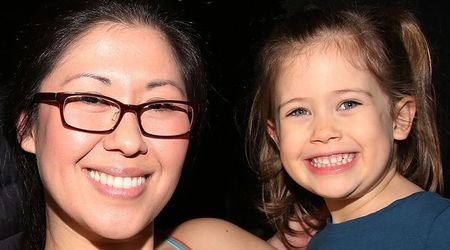Broadway star Ruthie Ann Miles loses her unborn baby 2 months after losing her 4-year-old daughter in car crash