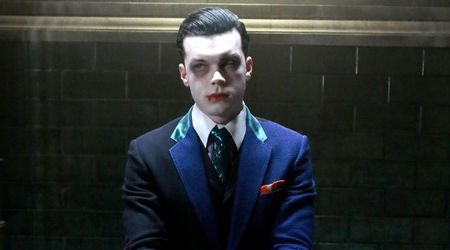 Brace yourself for Ventriloquist and other classic Batman villains in upcoming final season of Gotham