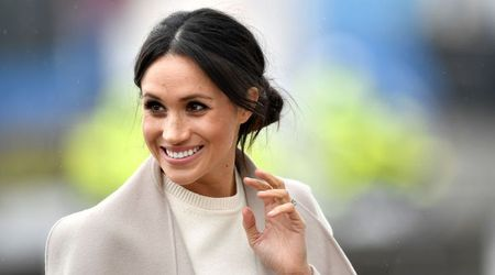 Will Meghan Markle ever be the queen?