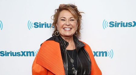 Roseanne Barr returns to Twitter shortly after fans convinced her not to leave over 'Anti-Semitic' remarks