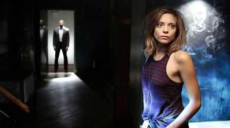 USA Network cancels 'Falling Water' after just two seasons