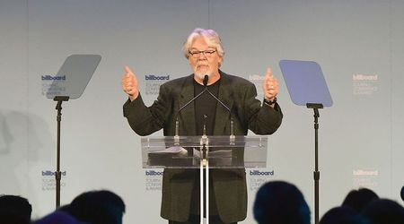 Bob Seger confirms rescheduled tour dates a year after health scare