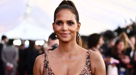 Bond girl Halle Berry bolsters the cast of 'John Wick: Chapter 3'