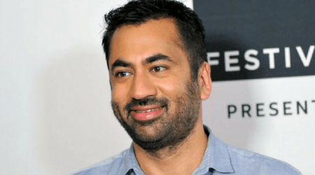 Amazon Studios to produce a docu-series about the global economy with Kal Penn, Will Ferrell and Adam McKay