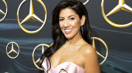Brooklyn Nine-Nine's Stephanie Beatriz has no problem calling out sexism on the set