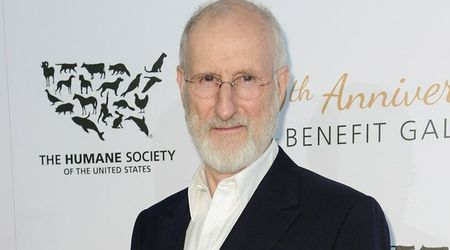 James Cromwell will be joining Starz's Counterpart cast as they fight it out in a parallel dimension