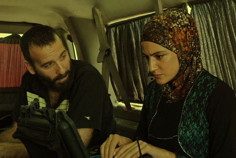 Netflix's Fauda: Here's a quick recap of season 1 before you