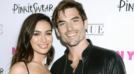 Rejoice! Bachelor in Paradise's Ashley Iaconetti confirms she's found her soulmate in Jared Haibon