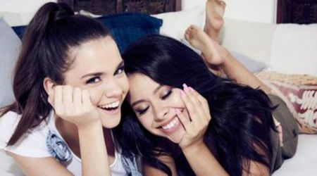 The Fosters' spin-off Good Trouble will follow the life of young adults Callie and Mariana