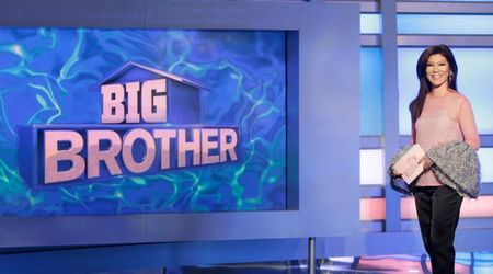 Big Brother returns with its 20th season and CBS announces new game show