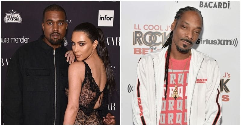 Kim Kardashian Gushes Over Kanye West In 4-Year Anniversary Post