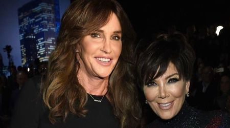 Kris Jenner booked an appointment for Caitlyn to get liposuction to remove breasts after Kendall was born