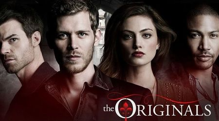 The Originals season 5, Episode 6: What to expect from the series 'What, Will, I, Have, Left'