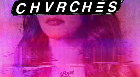 Chvrches' 'Love Is Dead' discusses heavy themes, but fails to deliver them meaningfully