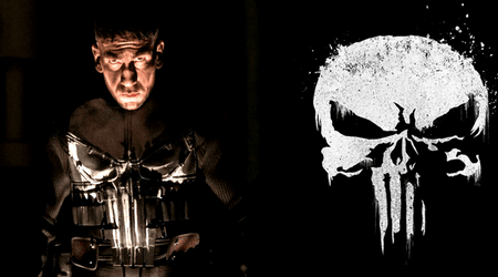 Watch: Power-packed action sequence puts Jon Bernthal's 'The Punisher' in the spotlight